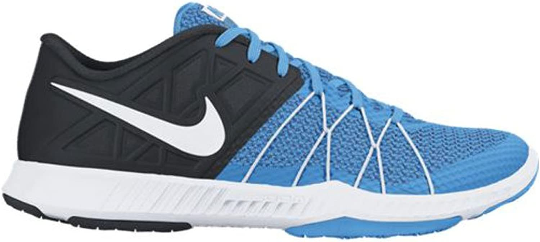 Nike Men's 844803-401 Fitness shoes
