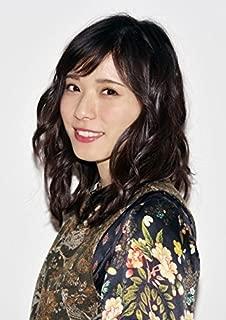 松岡茉優 ポスター 3枚組