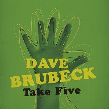Take Five