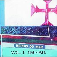 Herois Do Mar 1