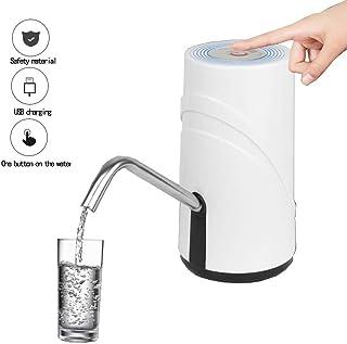 Amazon.es: garrafas de agua 5 litros
