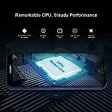 Zoom IMG-1 doogee x90 cellulari offerte dual