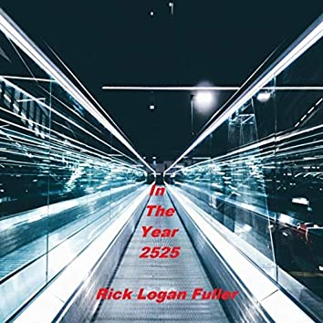In the Year 2525