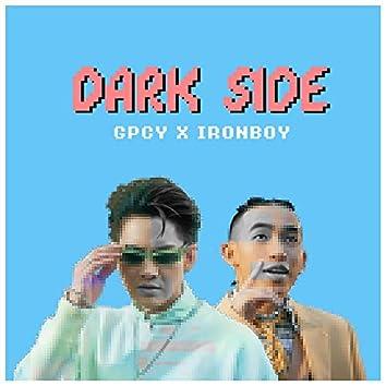 Darkside (feat. Ironboy)