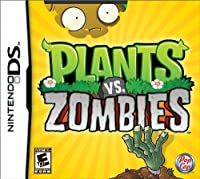 Plants Vs. Zombies (輸入版)