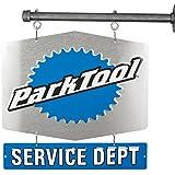 ParkTool Servizio SDS-1サインシングルサイドツール
