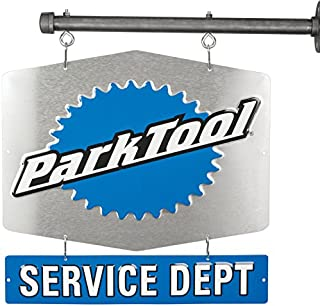 Best park tool sign Reviews