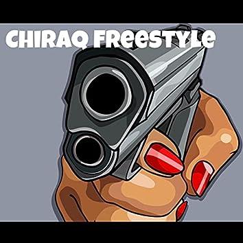 Chiraq Freestyle