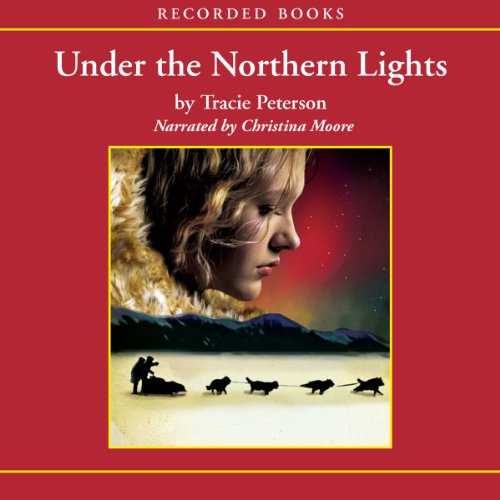 Under The Northern Lights cover art