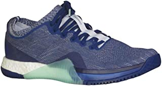 adidas Originals Women's Crazytrain Elite Cross Trainer
