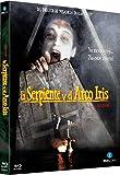 La Serpiente y el Arco Iris (The Serpent & The Rainbow) [Blu-ray]