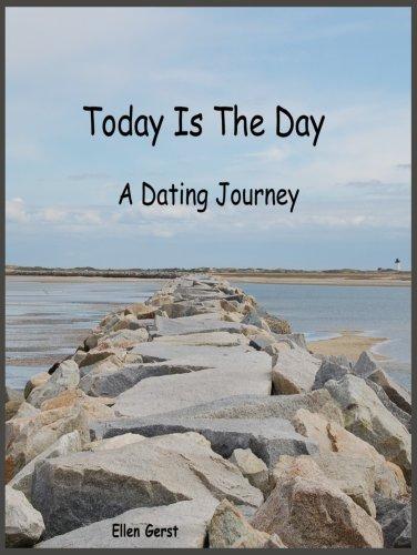 matrimoniale telegraf Primul site de dating online