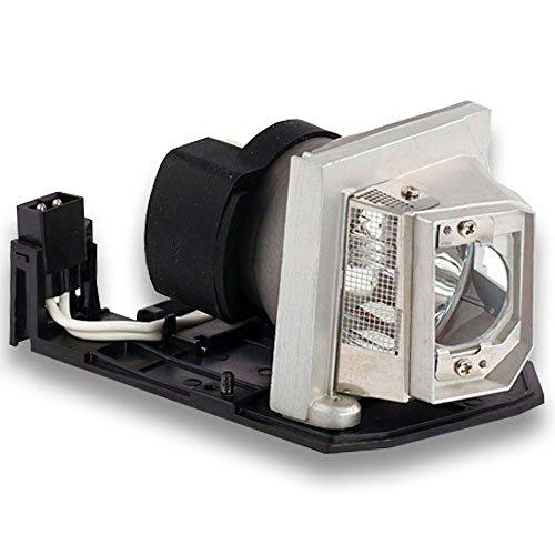 HFY marbull BL-FP230D/SP. 8EG01G.C01 Original lámpara del proyector con la vivienda para Optoma DH1010 EH1020 EW615 EX612 EX615 HD180 HD20 HD200 X HD200 X -LV HD20-LV HD22 HD2200 HT1081 PRO800P
