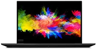 Lenovo 20QT000YUS TopSeller Thinkpad P1 I7-9850h Syst 2.6g 16gb 512gb Ssd 15.6インチ W10p