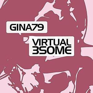 Virtual 3some [Explicit]