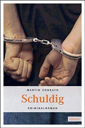 Image of Schuldig