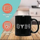Zoom IMG-1 kobes memories 8 24 tazza
