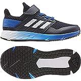 adidas Chaussures Kid FortaFaito