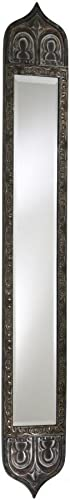 wholesale Cyan online Design 01338 Skinny Mirror, online Tall outlet sale