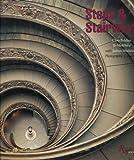 Steps & Stairways