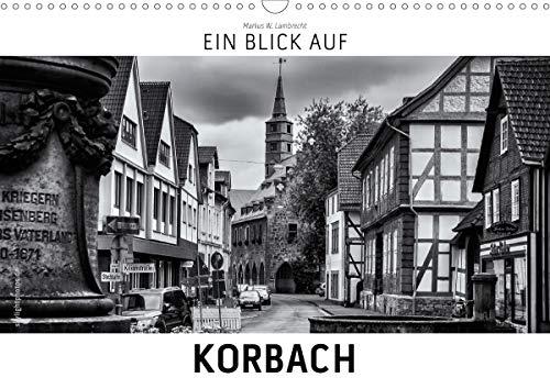 korbach lidl