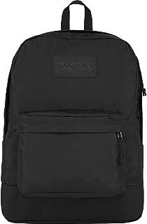 Best black jansport backpack tillys Reviews