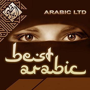 Best Arabic
