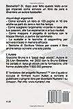 Zoom IMG-1 scrittura veloce 3x come scrivere
