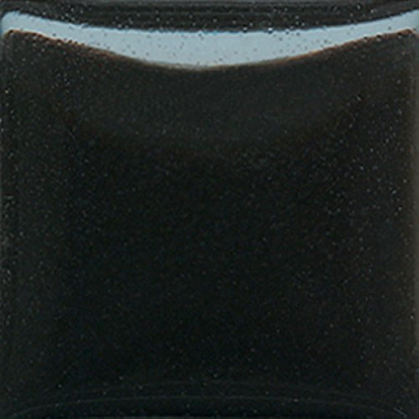 Duncan Envision Glazes very black opaque 16 oz.