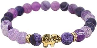 Ksqs Lover Couple Bracelets Yoga Balancing