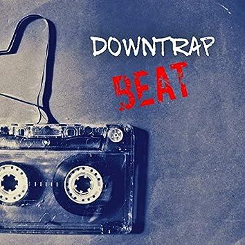 Downtrap Beat