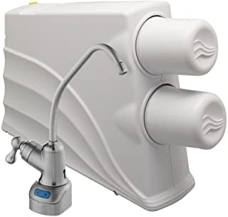 Glacier Bay HDGMBS4 Ultimate Drinking Water Filtration System
