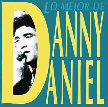 Lo Mejor De Danny Daniel