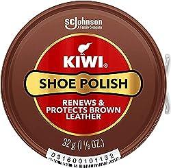 Image of KIWI 5555, 1-1/8 (1.125)...: Bestviewsreviews
