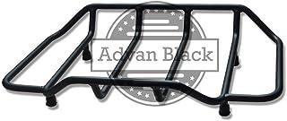 Advanblack air Wing Tour paks Packung gepäckträger fit für 2014 2015 2016 2017 2018 Harley/Harte Tour Paket kofferaumbodens Koffer