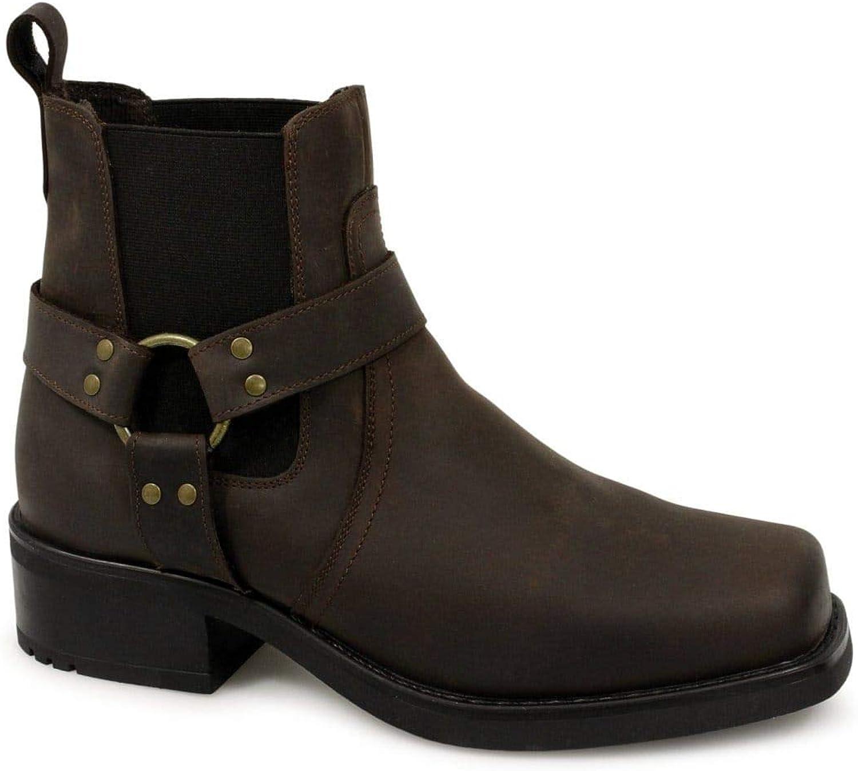 Gringos ,  Herren Chelsea-Schuhe