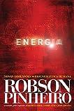 Energia: Novas dimensões da bioenergética humana