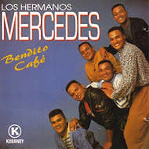 Los Hermanos Mercedes
