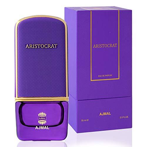 Ajmal Aristocrat, 2.5 Oz