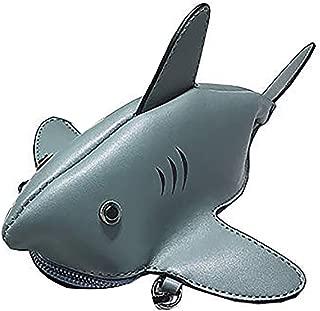 Best shark shaped purse Reviews