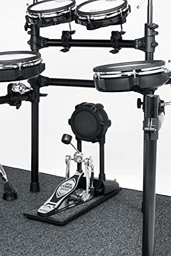 Roland ローランド ノイズ イーター NE-10 ドラム防振ペダル用
