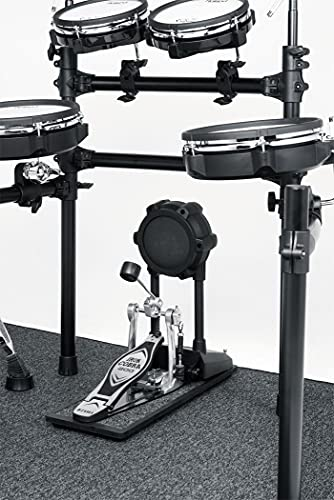 Roland NE-10 Accessori per V-Drums