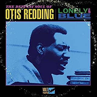 Lonely & Blue: The Deepest Soul Of Otis Redding (Vinyl) by Otis Redding (B009A87VW8) | Amazon price tracker / tracking, Amazon price history charts, Amazon price watches, Amazon price drop alerts