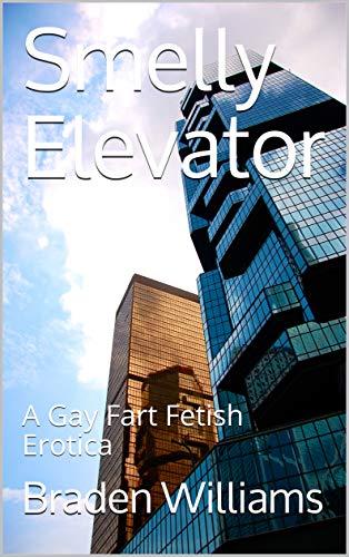 Gay fart video