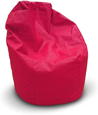 Lumaland Beanbag PUF otomano sillón Niño Puff XL Comfortline ...