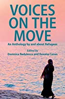 Voices on the Move: An Anthology by and about Refugees