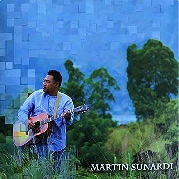 Mujizat Itu Nyata (feat. Franky Kuncoro)