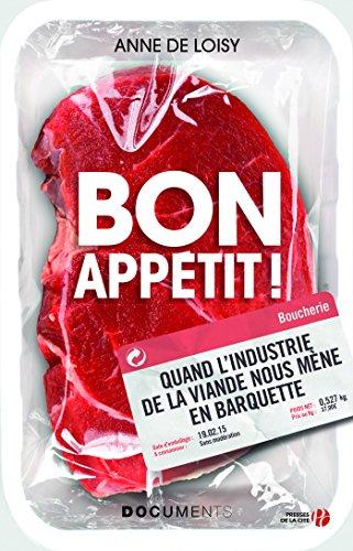 Bon appétit ! (DOCUMENT)