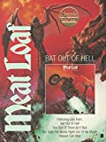 Meat Loaf: Bat Out of Hell (Classic Albums)...