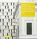 Ayuntamiento de El Puerto de Santa María: Rehabilitación y ampliación de la antigua Casa Consistorial El Puerto de Santa María, Cádiz: 6 (Arquitectura pública de Andalucía)